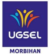 UGSEL56