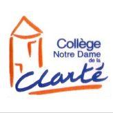 College Notre Dame de la Clarté-Baud