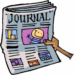 Journal College